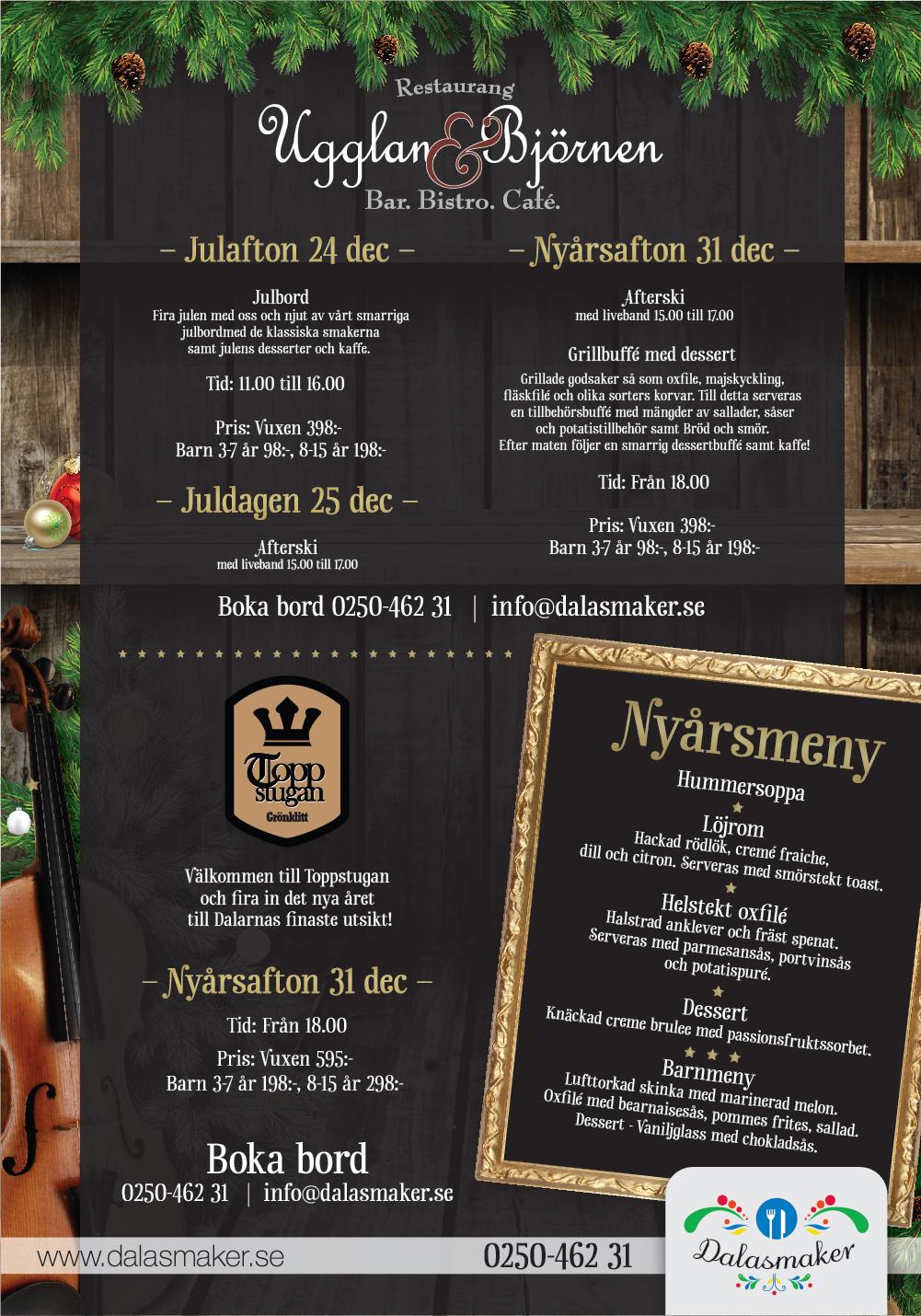 Dalasmaker jul nyårsprogram Hemsida (1)