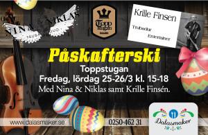 Dalasmaker_Annons_Påskafterski_B600xH390px_Web