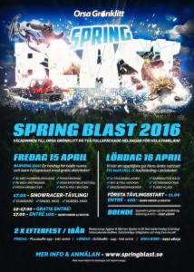 SpringBlast_2016_web (1)