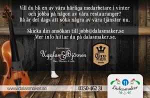 Dalasmaker_Annons_Vinterjobb_ny